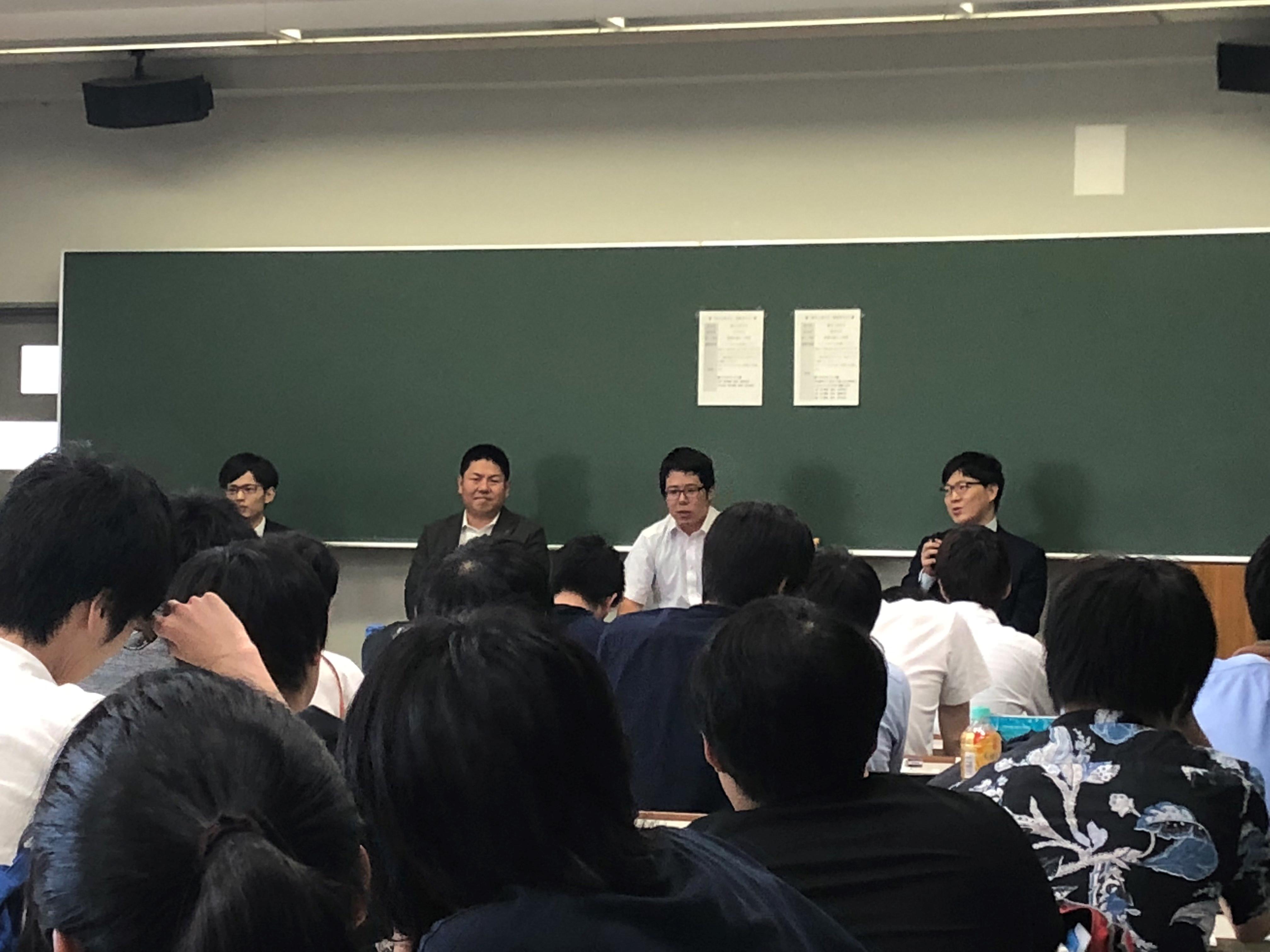 http://d-club.koudai-kai.jp/news/uploads/2018/%E7%84%A1%E9%A1%8C.png